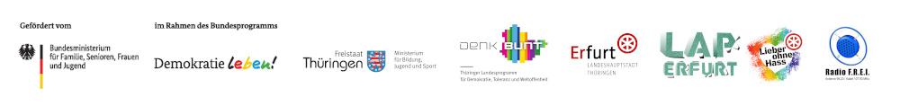 Logoreihe-PfD-Erfurt-ab-2020.jpg