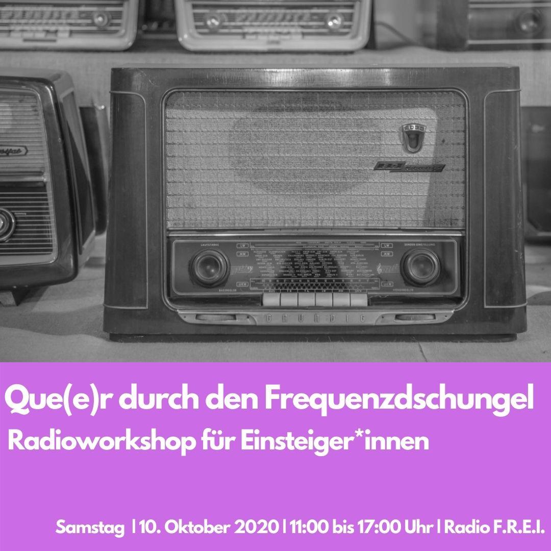Que-e-r-durch-den-Frequenzdschungel--1-.jpg