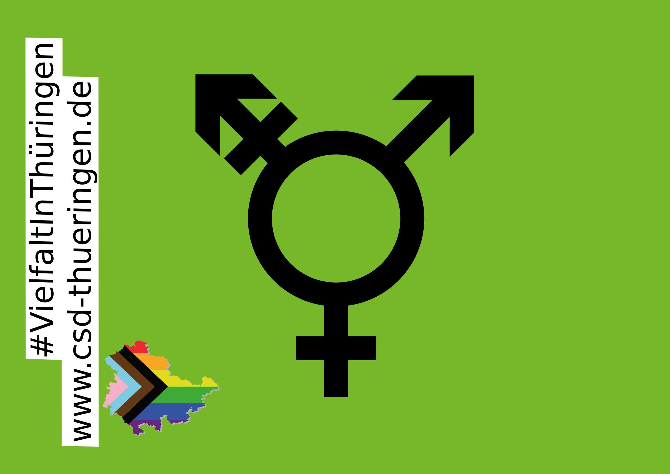 GenderqueerNonbinary.png