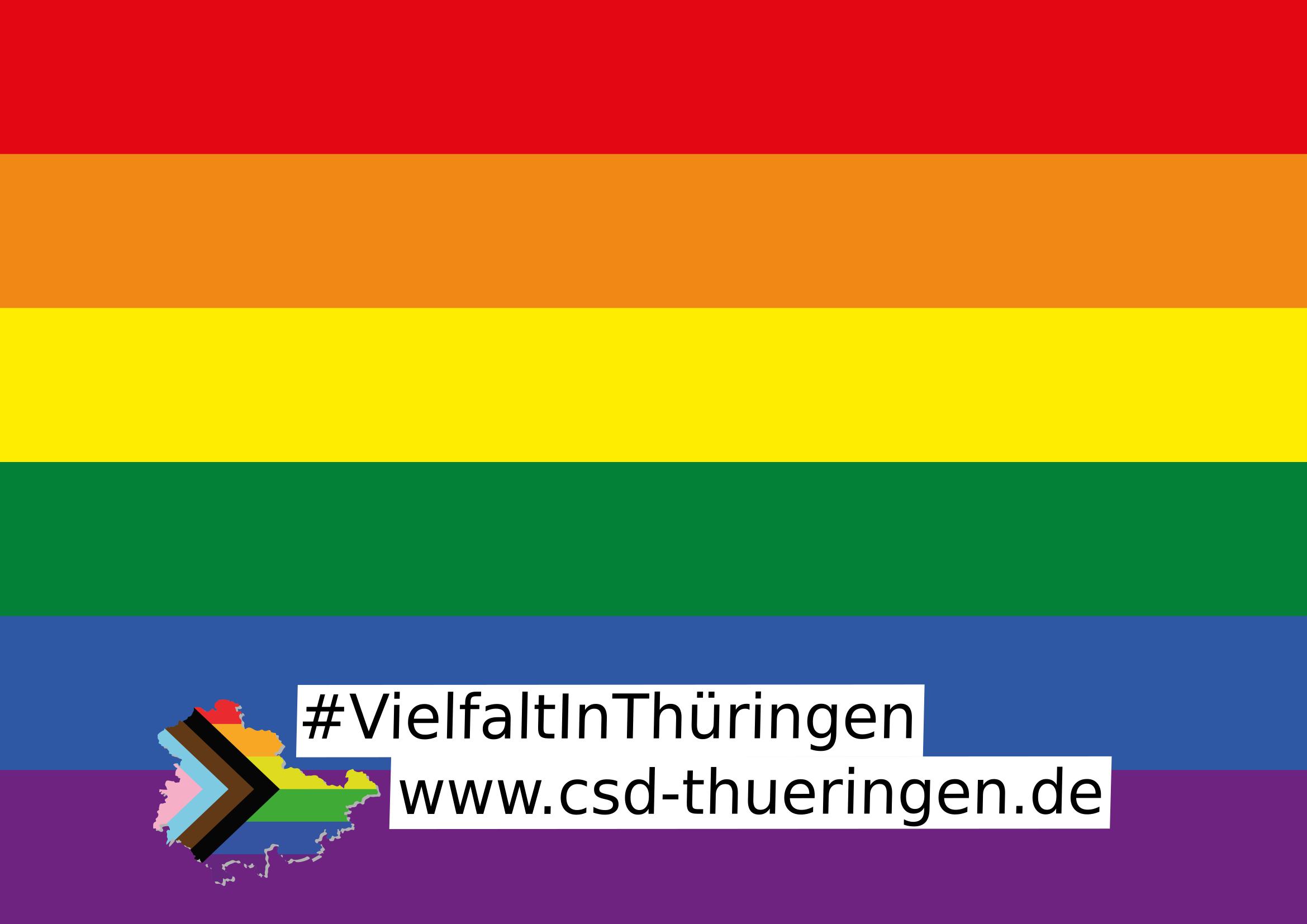LGBT_Rainbow.png