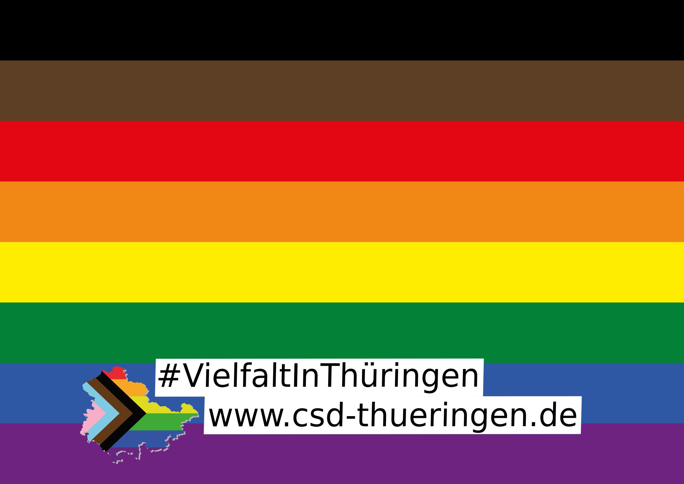LGBT_alternative.png