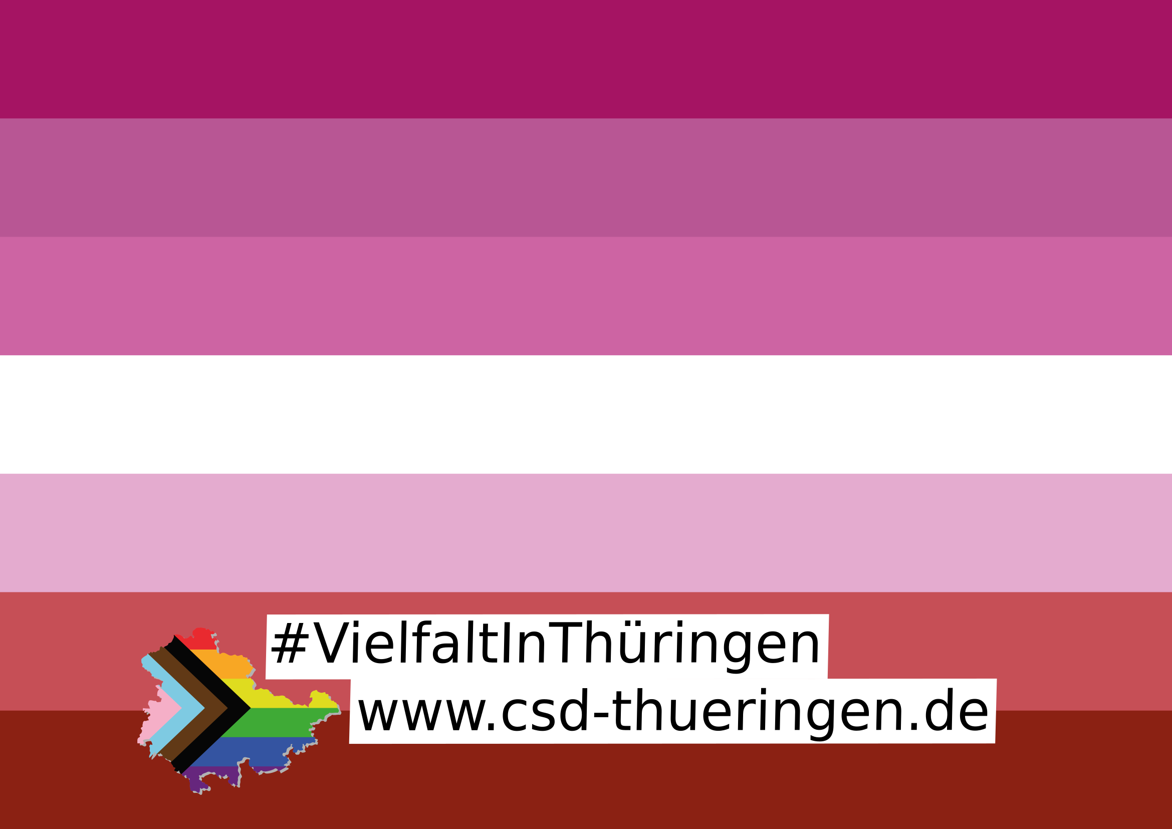 Lesbisch.png